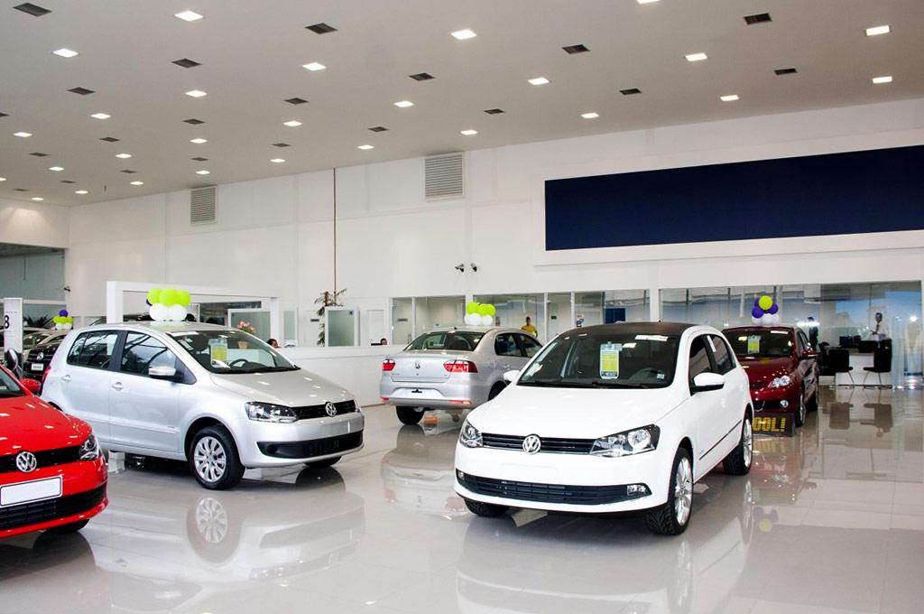 creditos prendarios para autos usados en buenos aires