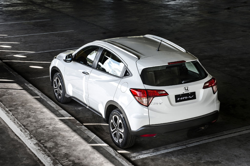2015 honda civic tpms autos post for Honda civic tire pressure