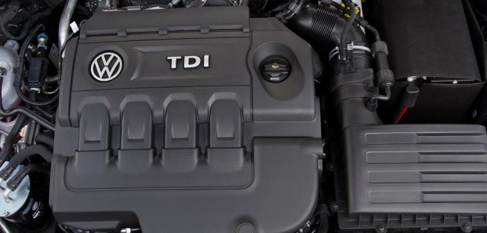 Cómo sigue el #DieselGate de VW: cambio de CEO, reestructuración, auditoría y paciencia