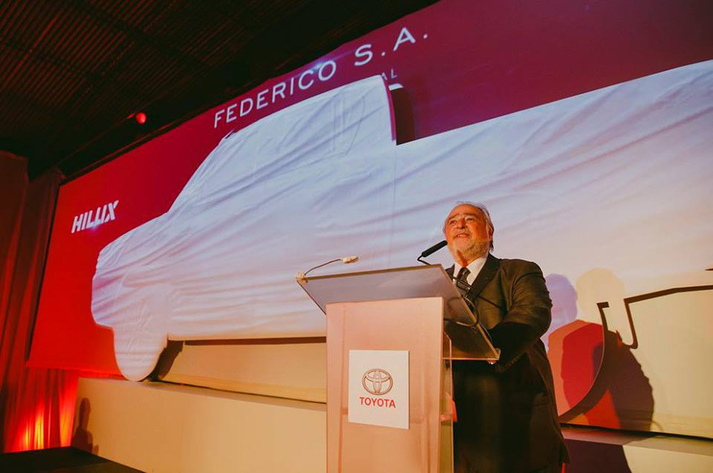 Wenceslao Álvarez Colodrero