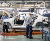 Argentina: la producción de autos cayó un 34% interanual en abril y se suma una nueva preocupación