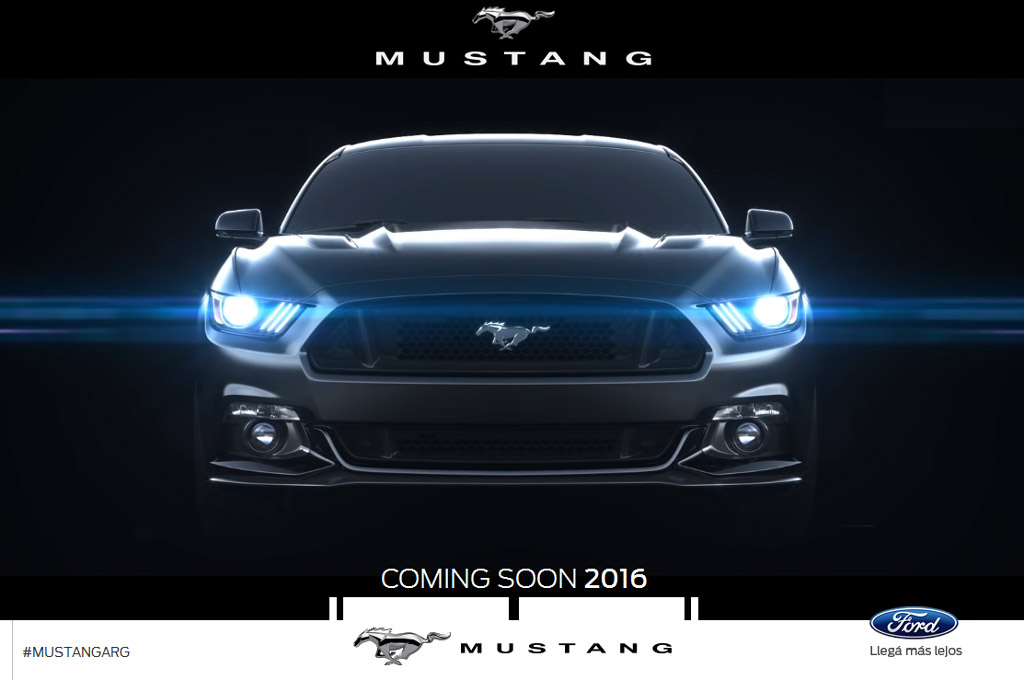 Camiones Ford 2016 Autos Post