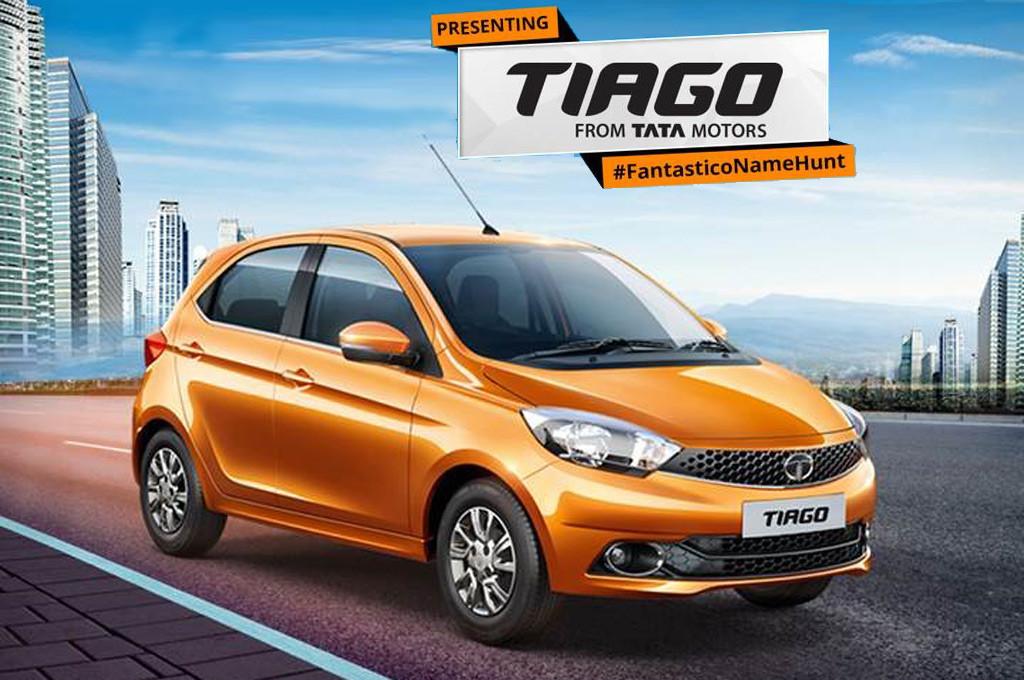Tata-Tiago