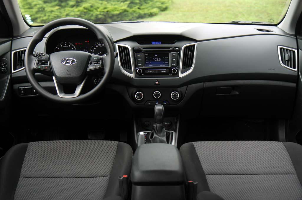 Hyundai Argentina Confirm 243 Precios Y Versiones De La