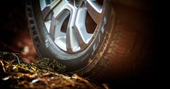 #Verano2020: ¿Cómo el calor afecta a los neumáticos?