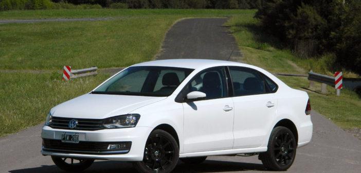 #Test: Cosas de Autos probó el Nuevo Volkswagen Polo