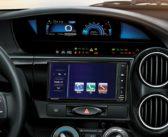 Argentina: Toyota lanzó el Etios 2016 con más potencia, equipamiento y nuevas transmisiones