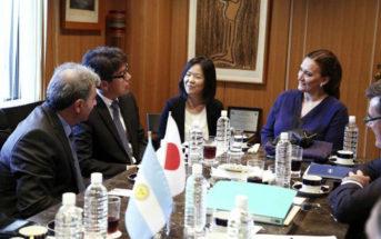 Toyota sustituirá importaciones y generará mil empleos indirectos