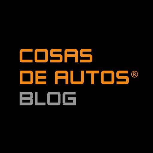 Cosas de Autos