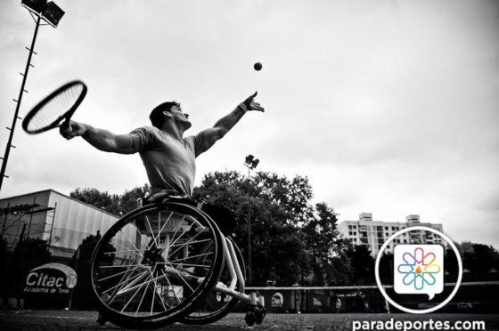 Citroen acompaña a los deportistas argentinos rumbo a los Juegos Paralímpicos de Río