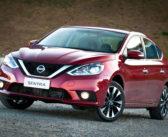 Argentina: se oficializó el lanzamiento del Nuevo Nissan Sentra; desde $327.525