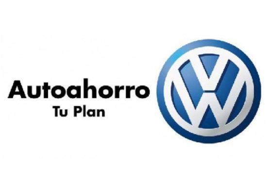 Autoahorro VW