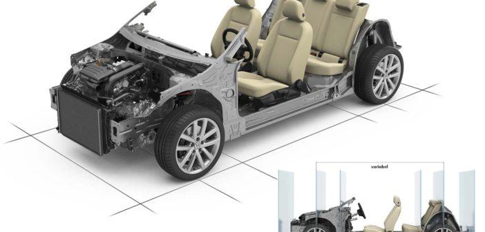 """La """"bala de plata"""" de Volkswagen Argentina: qué producto fabricar en Pacheco"""