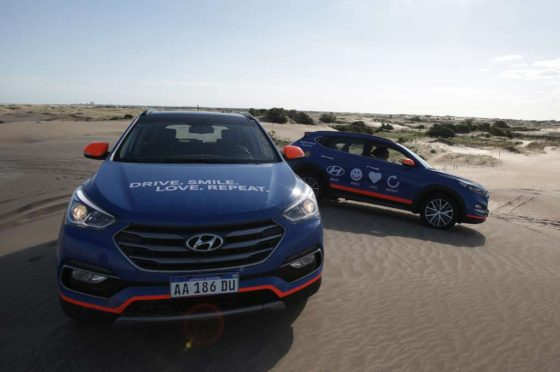 Hyundai Verano 2017