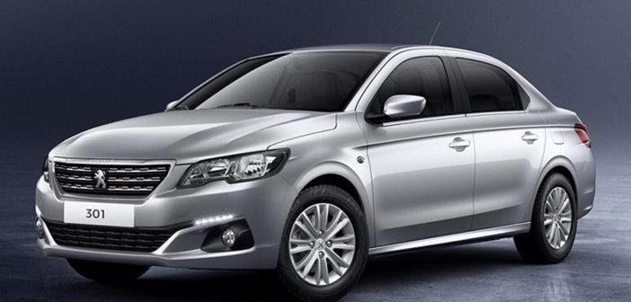 Peugeot anticipó su año de lanzamientos que incluye 301, 3008, 5008 y 208 Diesel