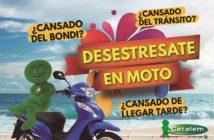 Cetelem Moto