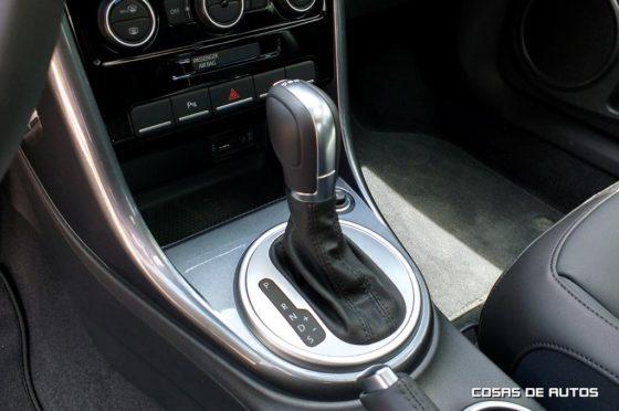 VW Beetle 2017
