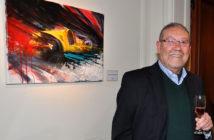 Jorge Ferreyra Basso