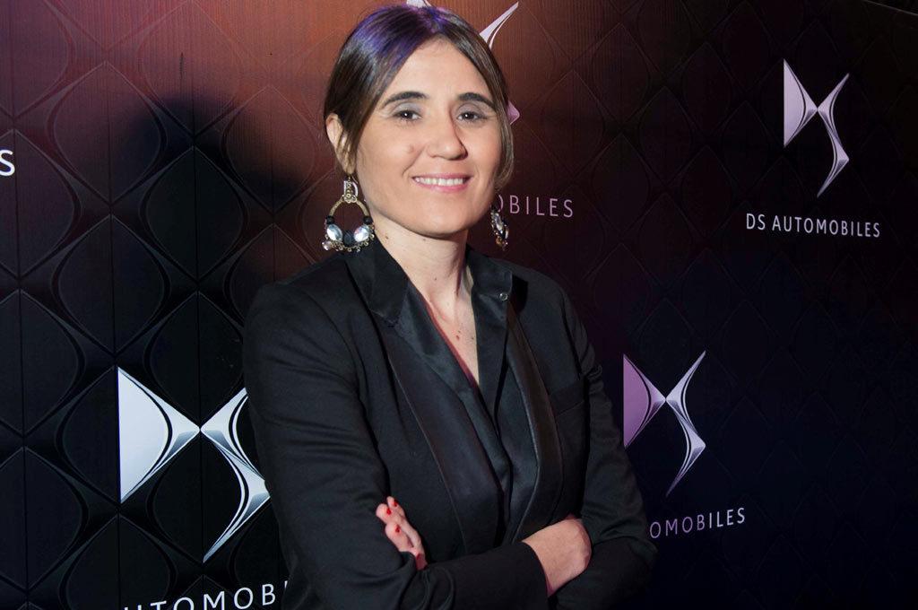 Valentina Solari
