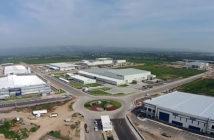 Lear invierte $200 millones en Córdoba