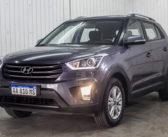 Plan Junio 0 km: Hyundai ofrece descuentos de hasta $400 mil