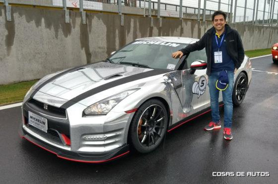Michelin Pilot Sport4 S