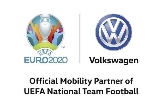 Acuerdo UEFA - Volkswagen