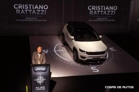 Cristiano Rattazzi