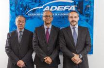 ADEFA - Pelaez Gamboa