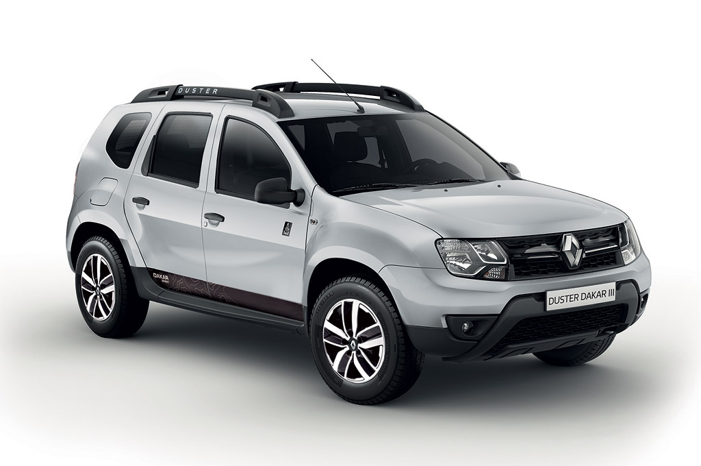 renault duster dakar 2017 youtube autos post. Black Bedroom Furniture Sets. Home Design Ideas