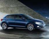 Plan Junio 0 Km de Volkswagen: hasta $232.000 de rebaja en 10 modelos