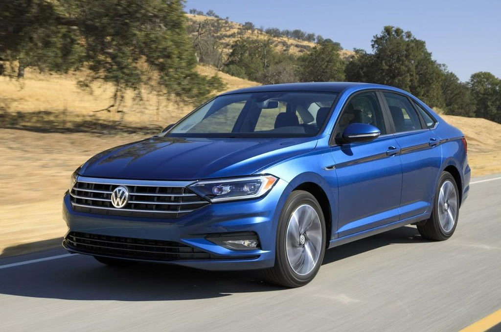 Nuevo Jetta 2018 >> Nuevo Jetta 2018 Upcoming Cars 2020
