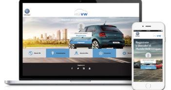 Mi VW