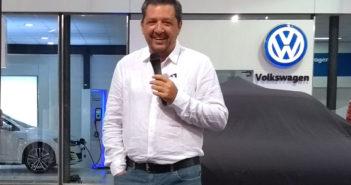 Hernán Vázquez