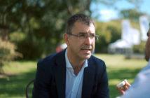 Guillermo Fadda