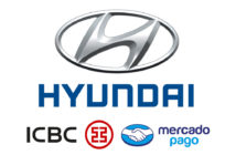Hyundai suma herramientas de ICBC y Mercado Pago