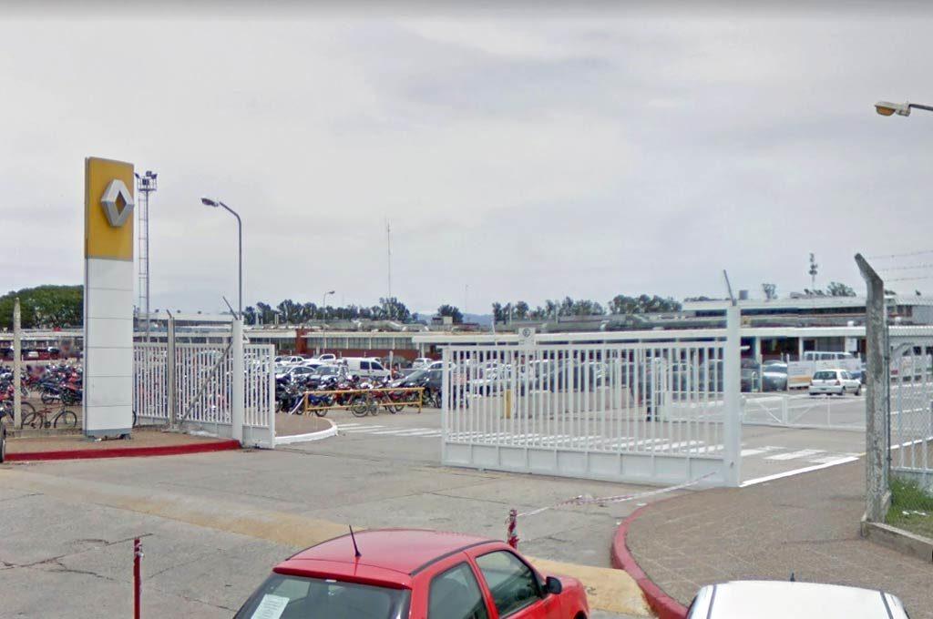 Fábrica Santa Isabel
