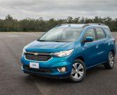 Plan Junio 0 Km de Chevrolet: suman 29 las opciones con descuentos