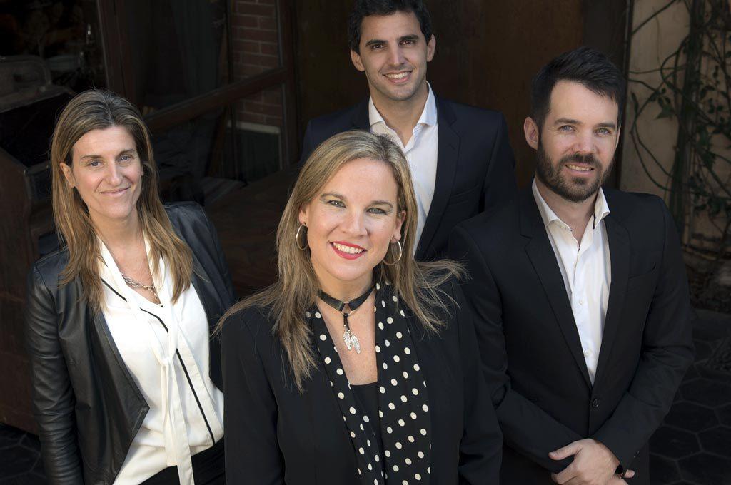 PSA Argentina Prensa y RRPP
