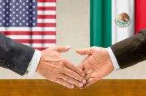 EEUU-Mexico