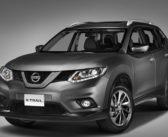 Argentina: la Nissan X-Trail suma tecnología de seguridad