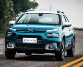 Argentina: tasa 0% y hasta $750 mil de monto a financiar en la gama Citroën
