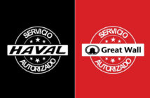 Posventa Great Wall y Haval