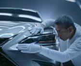 Por primera vez la Inteligencia Artificial escribió el guión del comercial de un auto