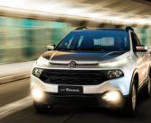 Argentina: Fiat sumó la versión naftera a su pick-up Toro a $750 mil