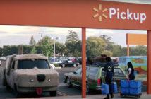 Comercial WalMart Pickup - Autos famosos