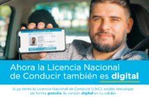 Licencia Digital
