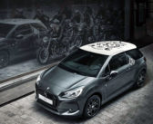 Argentina: se lanza el exclusivo DS3 Cafe Racer a u$s 35.135