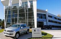 Volkswagen Service Akademie lanza una nueva Diplomatura en Posventa