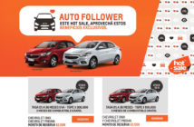 Chevrolet Hot Sale 2019